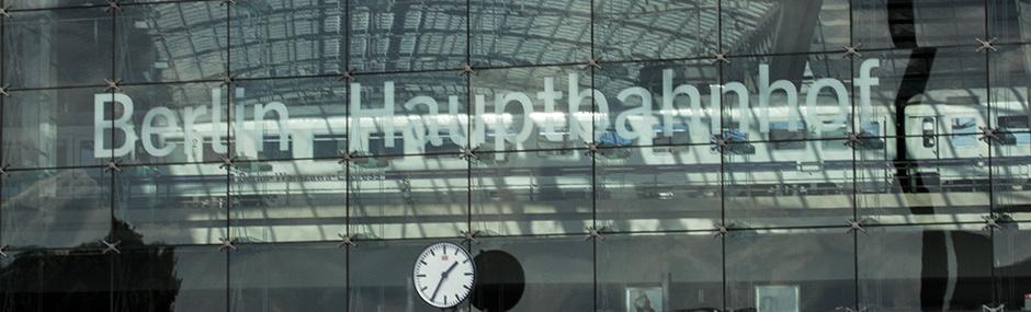 DB-Hauptbahnhof-Berlin