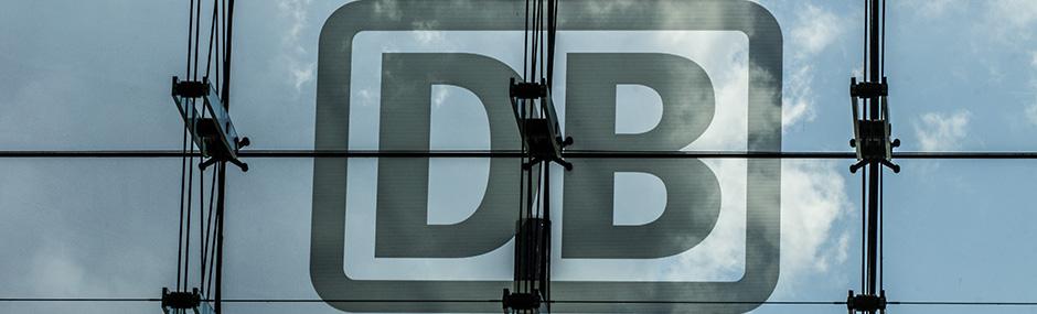 DB-Spiegelung
